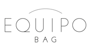 Equipobag